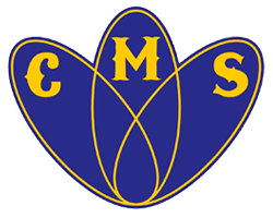 Complete Maintenance Services Logo